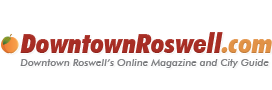 DowntownRoswell.com