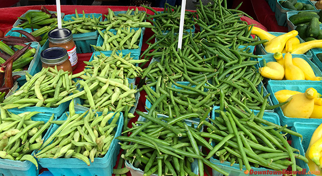 roswell-farmers-market-beans
