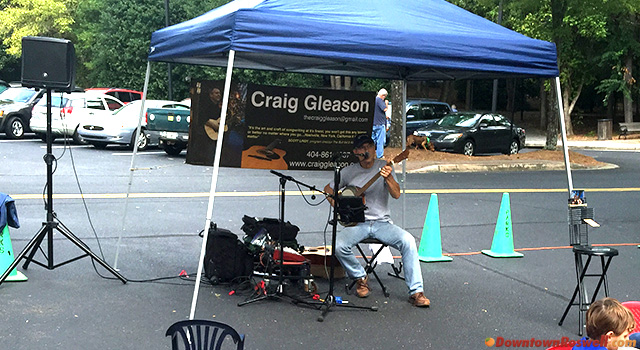 roswell-farmers-market-live-music