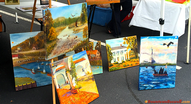 roswell-farmers-market-paintings