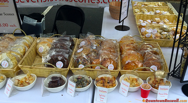 roswell-farmers-market-scones