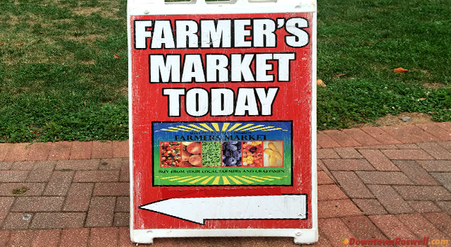 roswell-farmers-market-sign